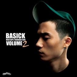 20150903_seoulbeats_basick