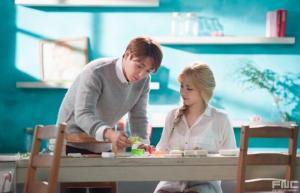 20150907_seoulbeats_juniel