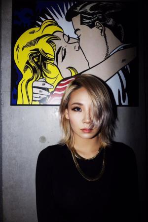 20150908_seoulbeats_cl
