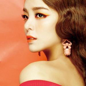 20150921_seoulbeats_ailee_vivid