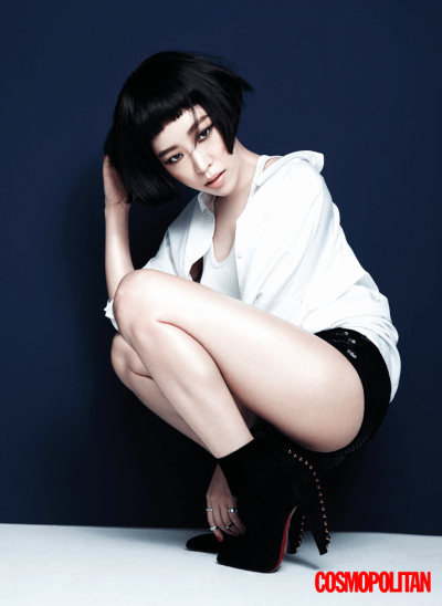 20150929_seoulbeats_gain