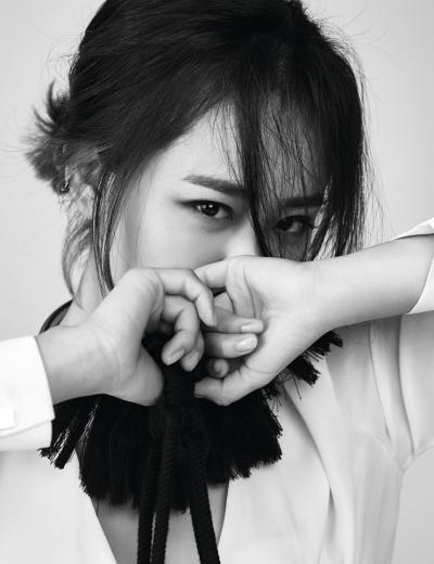 20150929_seoulbeats_moon geun-young