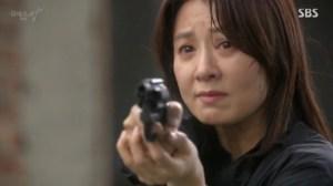 9032015_seoulbeats_mrs_cop