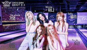 20150901_seoulbeats_unicornnamechart