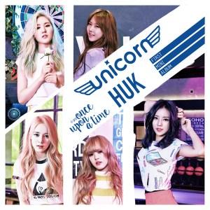 20150903_seoulbeats_unicornalbumcover