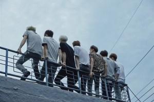 20151002_seoulbeats_got7_3