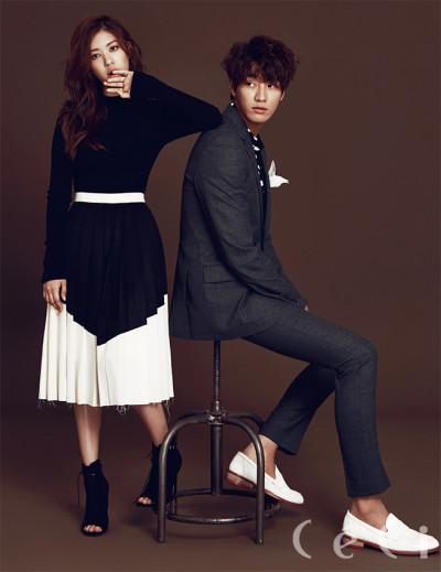 20151006_seoulbeats_kimyoungkwang_jungsomin1