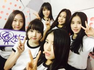20151014_seoulbeats_gfriend