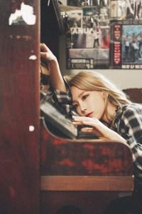 20151017_seoulbeats_snsd_taeyeon_i02