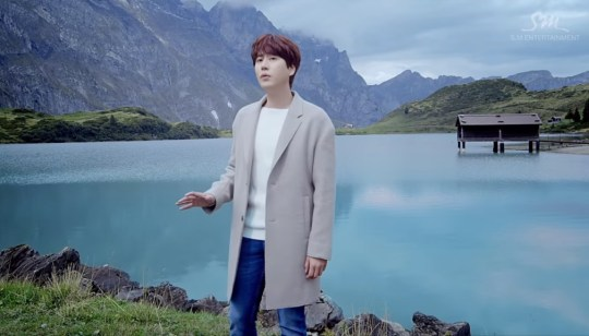 20151017_seoulbeats_superjunior_kyuhyun