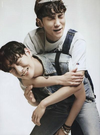 20151019_seoulbeats_key_kibum3