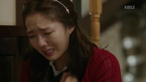 20151023_seoulbeats_SassyGoGo4