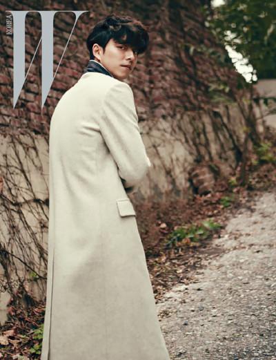 20151028_seoulbeats_gong yoo