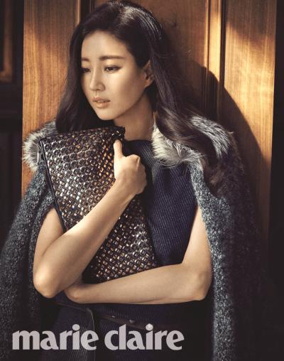 20151028_seoulbeats_kim sarang