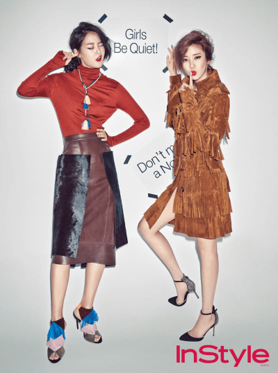 20151028_seoulbeats_son dambi
