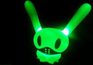 20151031_seoulbeats_bap_lightstick