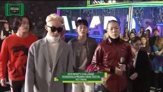 20151109_seoulbeats_Hyukoh_ZionT_MMA