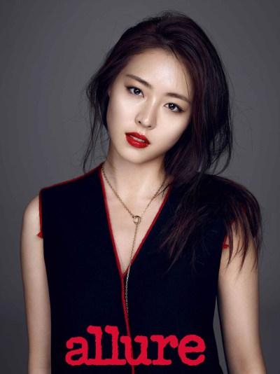 20151117_seoulbeats_leeyeonhee