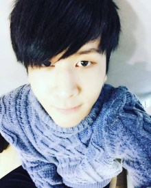 20151125_seoulbeats_vixx_ravi