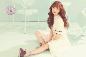 20151205_seoulbeats_lovelyz_mijoo