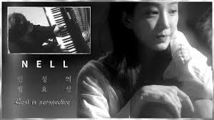 20151212_seoulbeats_Nell3