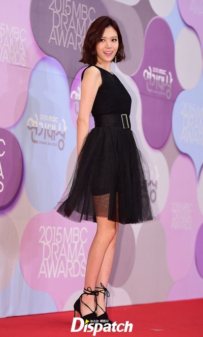 20160105_seoulbeats_lizzy