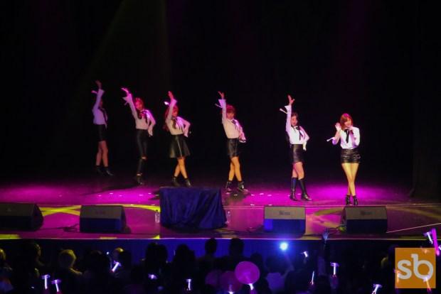 20160114_seoulbeats_apink_pinkmemorytour4