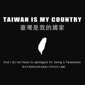 20160115_seoulbeats_twice_tzuyu_taiwanresponse