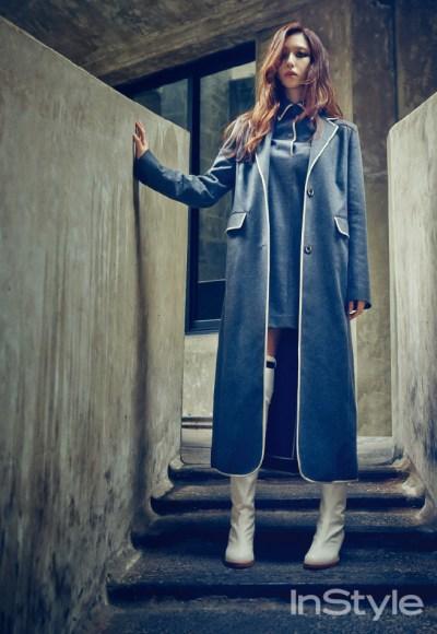 20160118_seoulbeats_seojihye