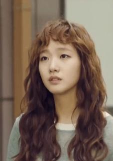 20160121_seoulbeats_cheeseinthetrap_kimgoeun