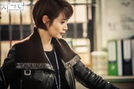 20160212_seoulbeats_signal_kimhyesoo