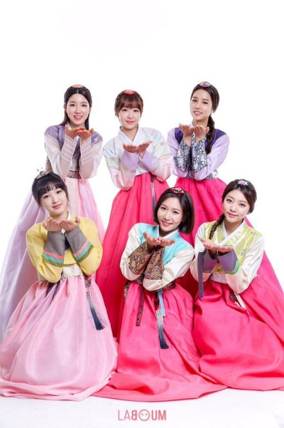 20160216_seoulbeats_laboum