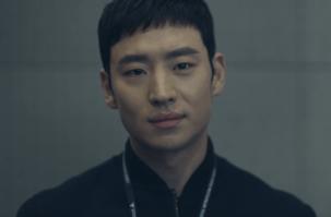 20160217_seoulbeats_signal_leejehoon