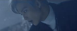 20160219_seoulbeats_nuest_jr