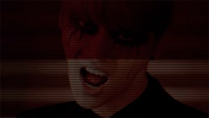 20160220_seoulbeats_vixx_n