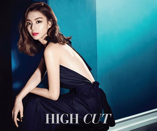 20160222_seoulbeats_parksoojin_highcut