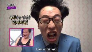 20160225_seoulbeats_jaesuk