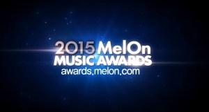 20160226_seoulbeats_melon