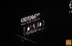 20160229_seoulbeats_exoluxionnat_05