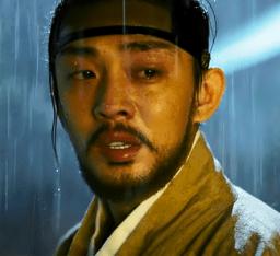 20160217_seoulbeats_rainysado