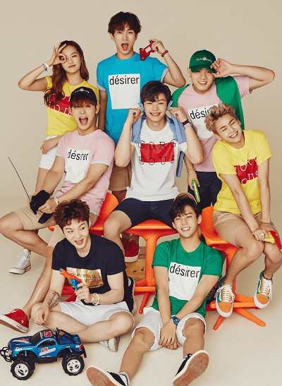 20160314_seoulbeats_btob_clc_yeeun_tbjnearby