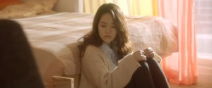 20160327_seoulbeats_ericnam_goodforyou01