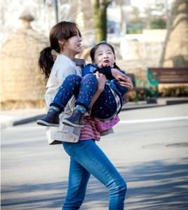 20160328_seoulbeats_MarriageContract3