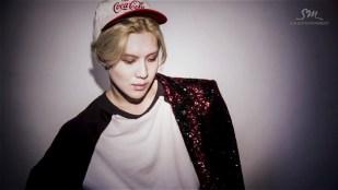 20160330_seoulbeats_taemin_danger