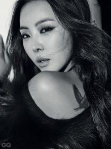 20160418_seoulbeats_browneyedgirls_narsha_gq