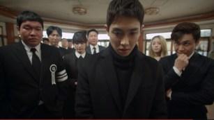 20160425_seoulbeats_vampiredetective8