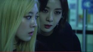 20160425_seoulbeats_vampiredetective9