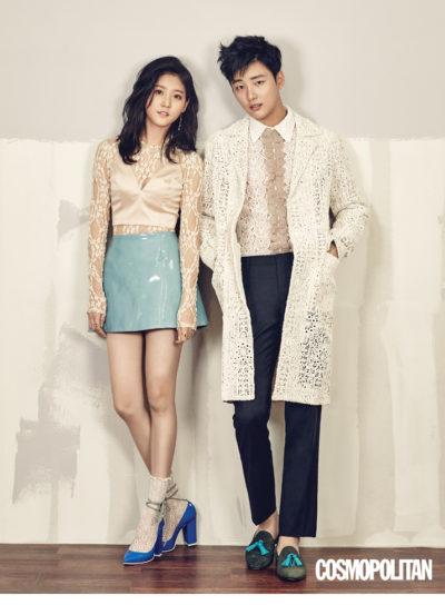 20160425_seoulbeats_yoonshiyoon_kimsaeron