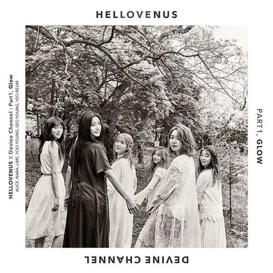 20160508_seoulbeats_hellovenus_fantagio
