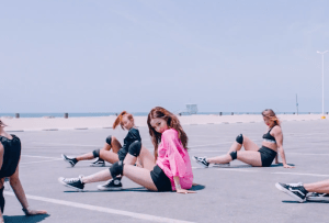 20160512_seoulbeats_tiffany_i_just_wanna_dance_7